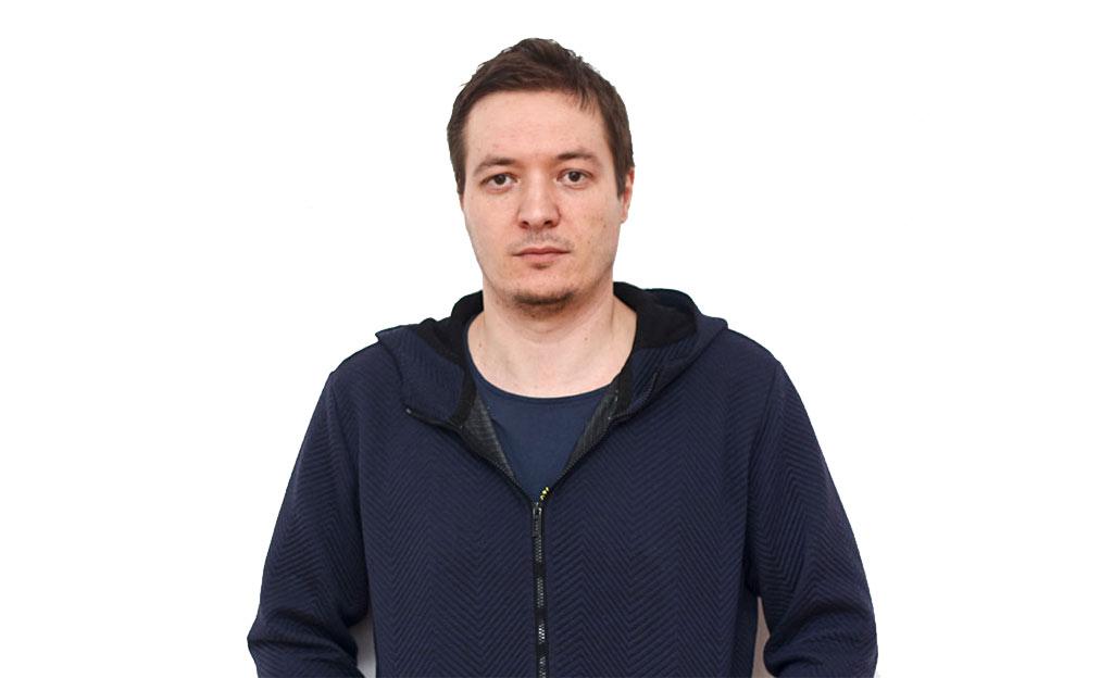 Ionut Ardelean
